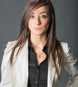 Michela Petitta, Real Estate Agent in Scarsdale, NY
