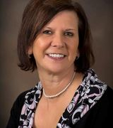 Donna Hiner, Real Estate Pro in Kannapolis, NC