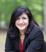 Audrey Romano, Real Estate Agent in Rockville, MD
