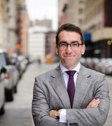 Daniel Gersh…, Real Estate Pro in New York, NE