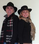 Holly & Wayne…, Real Estate Pro in Barrington, IL
