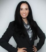 Mireya Chavarria, Real Estate Agent in covina, CA