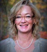Lori Turner, Real Estate Pro in Waxhaw, NC