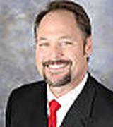 Peter Schardt, Real Estate Agent in Novato, CA