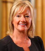 Sherri Melton, Real Estate Pro in Augusta, GA