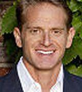 Marc Roos, Real Estate Agent in Los Altos, CA