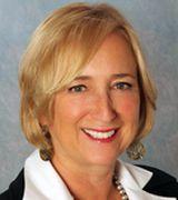 Mary-Lou McDonough, Real Estate Agent in Lexington, MA