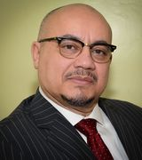 Pablo Lopez, Agent in Clifton, NJ