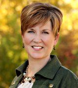 Amy Berglund, Real Estate Agent in Denver, CO