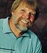 Douglas Wagner, Agent in Albuquerque, NM