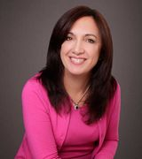 Laura Pizzuti, Real Estate Agent in Briarcliff Manor, NY