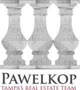 Pawelkop Team, Real Estate Pro in Tampa, FL