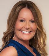 Kristine Beck, Agent in Racine, WI