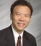 David Tsui, Real Estate Pro in Irvine, CA