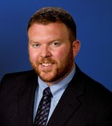 Eric Shirk, Agent in Lancaster, PA