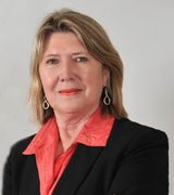 Sylvia Phill…, Real Estate Pro in Albany, GA
