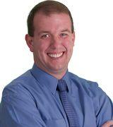 Jason Secor, Real Estate Agent in Birmingham, AL