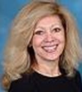 Lynda Silverberg, Agent in Shaker Heights, OH