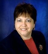 Judy Walrath, Real Estate Pro in Lapeer, MI