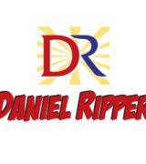 Daniel Ripper, Real Estate Pro in Orinda, CA
