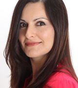Luli Andros, Real Estate Agent in Orland Park, IL