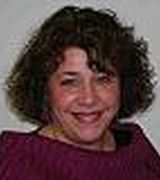 Carol Cavali…, Real Estate Pro in Manchester, NH