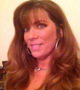 Celeste Osworth, Agent in Forked River, NJ