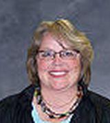 Barbara Conley, Agent in Mankato, MN