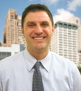 Peter Mancini, Real Estate Pro in Brooklyn, NY
