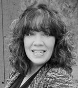 Kimmy Dawson, Real Estate Agent in Camp Hill, PA