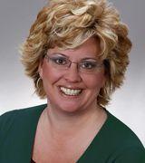 Lisa Arnold, Real Estate Pro in Chesapeake, VA