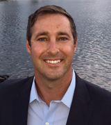 Mike Drew, Real Estate Pro in La Jolla, CA