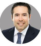 Carlos Pastr…, Real Estate Pro in San Diego, CA