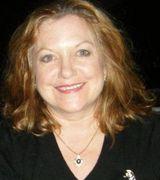 Lorita Ott, Real Estate Pro in Beaumont, CA