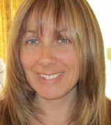 Kathy Medlin, Real Estate Pro in Carlsbad, CA