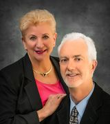 The Glenn Connection, Real Estate Agent in St Charles, IL