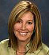 Michelle Krz…, Real Estate Pro in Burlington, NC