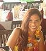 Nicky Plasencia, Real Estate Agent in Miami, FL