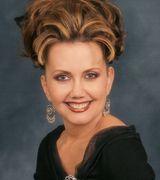 Profile picture for Receda Gray