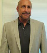 Steven Feldman, Agent in Newton, MA