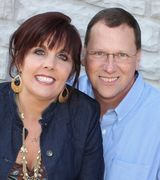 Steve & Chre…, Real Estate Pro in Port Clinton, OH