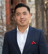 Jack  W. Wang, Real Estate Pro in Washington, DC