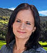 Yulia Shmatk…, Real Estate Pro in Las Vegas, NV