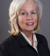 Joan Baines, Real Estate Pro in Voorhees, NJ