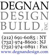Thomas Degnan, Other Pro in Manasquan, NJ