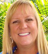 Lisa Wolfson, Agent in Valrico, FL