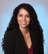 Profile picture for Marissa Johnson