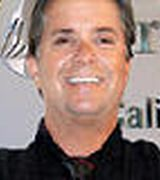 Jeff Barr, Agent in Riverside, CA