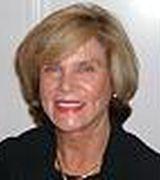 Peggy Bauer, Agent in Palm Beach Gardens, FL