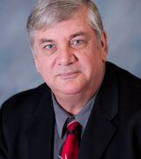 william francis, Agent in Vernon, CT